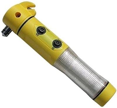 MK 5 in 1 Car Safety Hammer