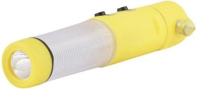 TRISHA TRI48484 Car Safety Hammer