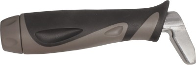 Stander 2082 Car Safety Hammer