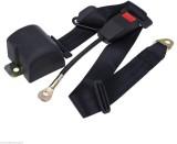 CARWAY 11323 Car Seat Belt
