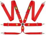 KRP DA80261 Car Seat Belt