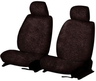 Speedwav Cotton Car Seat Cover For Honda Jazz