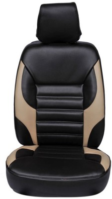 KVD Autozone Leatherette Car Seat Cover For Maruti Swift Dzire