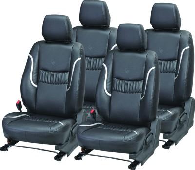 Pegasus Premium Leatherette Car Seat Cover For Maruti SX4