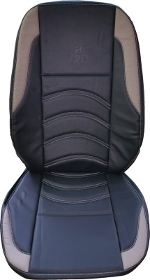 KVD Autozone Leatherette Car Seat Cover For Hyundai Grand i10