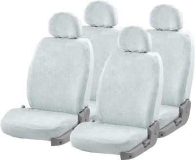 Autofurnish Cotton Car Seat Cover For Tata Indigo