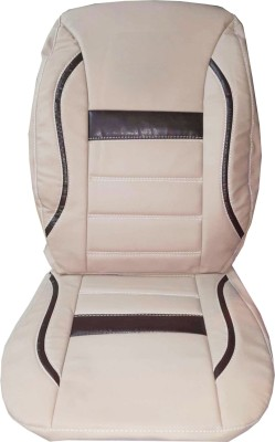 KVD Autozone Leatherette Car Seat Cover For Hyundai Eon
