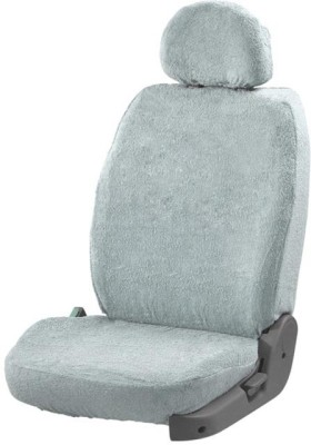 Parwing Cotton Car Seat Cover For Ford Fiesta Old