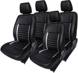 Autofurnish Leatherite Car Seat Cover For Maruti A-Star