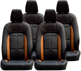 Autofurnish Leatherite Car Seat Cover For Maruti Swift