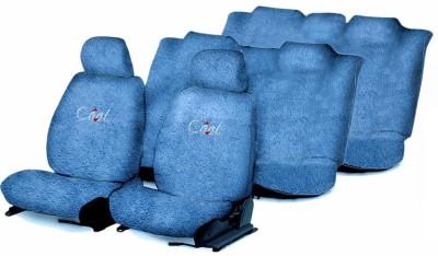 Speedwav Towel Car Seat Cover For Toyota...