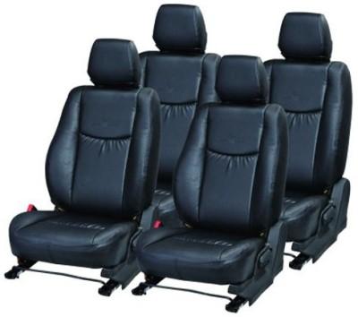 CHENNAI PU Leather Car Seat Cover For Toyota Etios