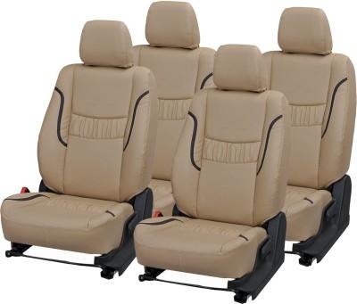 Pegasus Premium PU Leather Car Seat Cove...