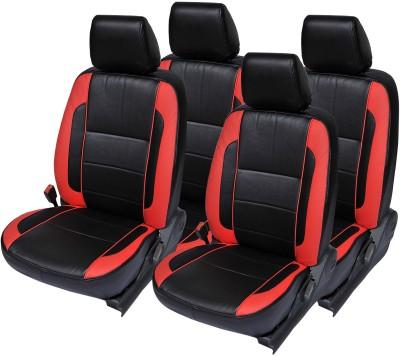 Autofurnish Leatherette Car Seat Cover For Maruti Swift