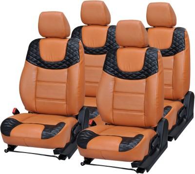 Pegasus Premium Leatherette Car Seat Cover For Hyundai Xcent