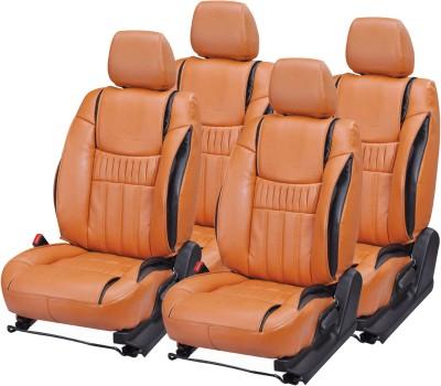 Pegasus Premium Leatherette Car Seat Cov...