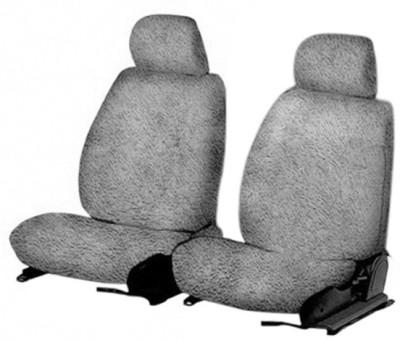 Speedwav Cotton Car Seat Cover For Maruti Alto K10