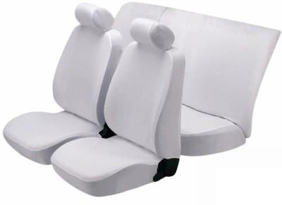 Speedwav Denim Car Seat Cover For Maruti WagonR