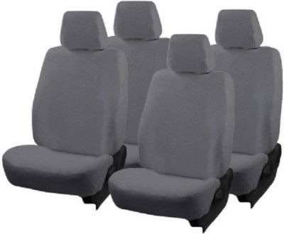 DecorMyCar Cotton Car Seat Cover For Chevrolet Cruze