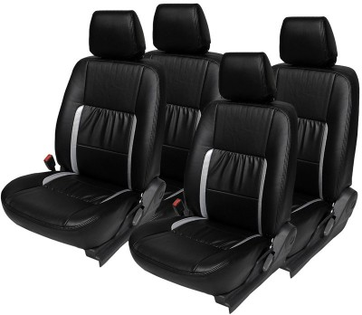 Hi Art Leatherette Car Seat Cover For Volkswagen Polo