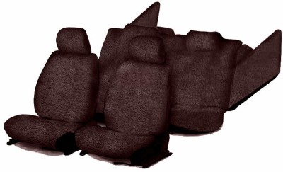 Speedwav Cotton Car Seat Cover For Universal For Car Universal For Car