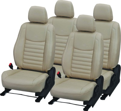 Pegasus Premium Leatherette Car Seat Cover For Hyundai Elite i20