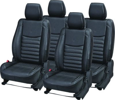Pegasus Premium Leatherette Car Seat Cover For Tata Indica Vista