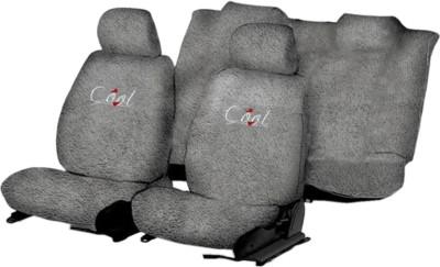 Speedwav Cotton Car Seat Cover For Tata Indigo CS