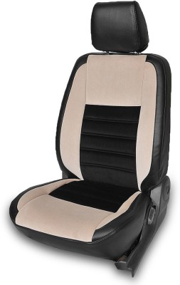Dragon Leatherette Car Seat Cover For Maruti S-Class