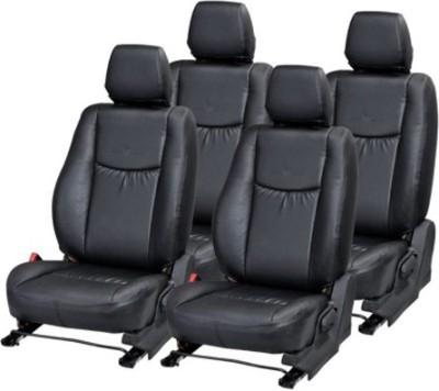 CHENNAI PU Leather Car Seat Cover For Maruti Etios