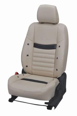 KVD Autozone Leatherette Car Seat Cover For Maruti Alto K10