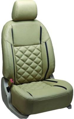 KVD Autozone Leatherette Car Seat Cover For Maruti Celerio