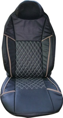 KVD Autozone Leatherette Car Seat Cover For Hyundai i20