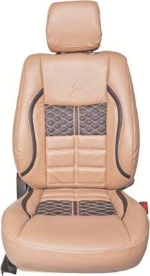 Appeal PU Leather Car Seat Cover For Maruti Swift