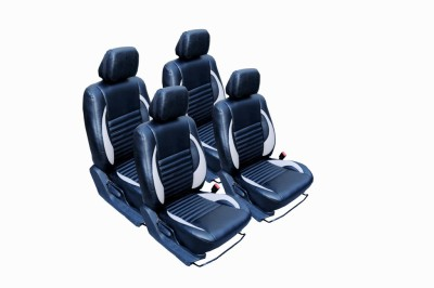 Craze PU Leather Car Seat Cover For Maruti A-Star