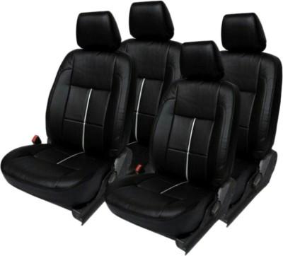 Hi Art Leatherette Car Seat Cover For Maruti Swift