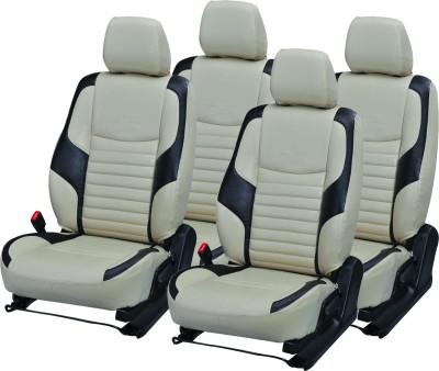 Pegasus Premium Polyutherene Leatherite Car Seat Cover For Ford Ecosport
