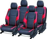 Khushal Car Seat Covers