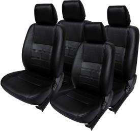 Autofurnish Leatherite Car Seat Cover For Hyundai i10