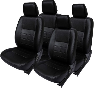 Autofurnish Leatherette Car Seat Cover For Ford Ecosport