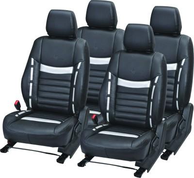 Pegasus Premium Leatherette Car Seat Cover For Hyundai i20