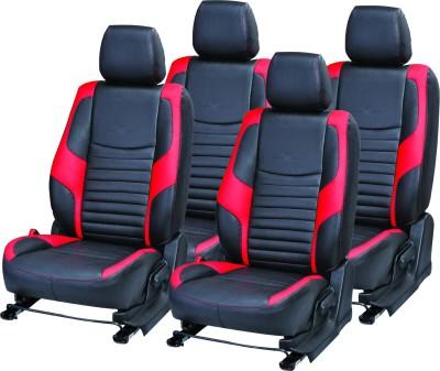 Pegasus Premium Leatherette Car Seat Cover For Ford Ecosport