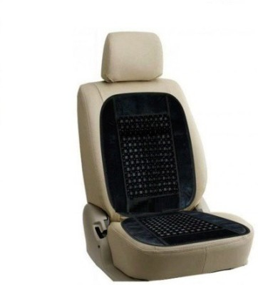 Mycar Wooden Car Seat Cover For Opel Universal For Car