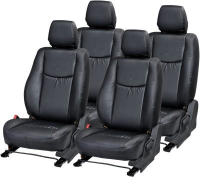 Pegasus Premium Leatherette Car Seat Cover For Maruti Baleno