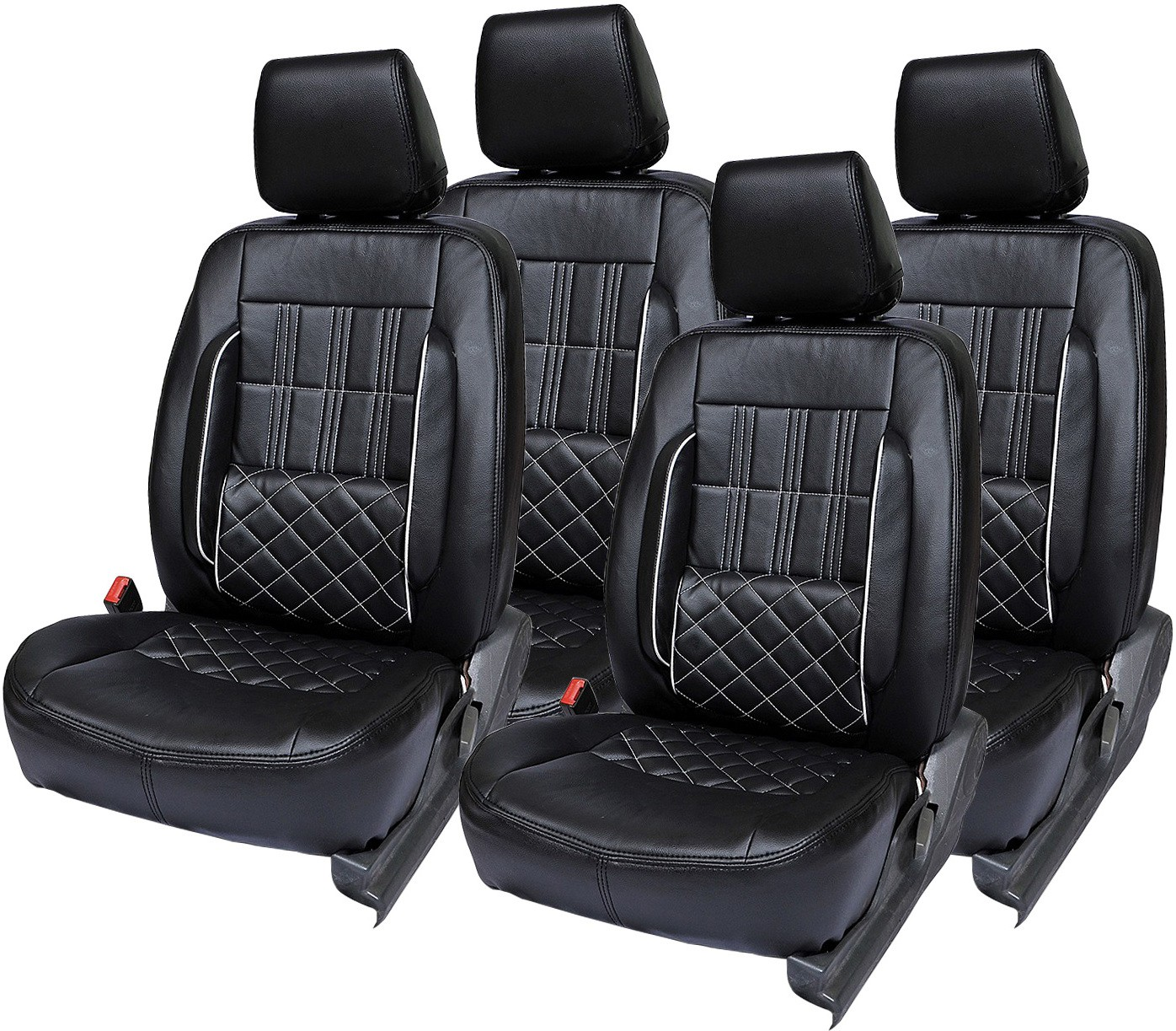 Deals | Wide Range Car Seat Cover
