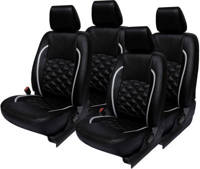 Autofurnish Leatherette Car Seat Cover For Maruti Baleno