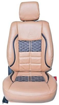 Appeal PU Leather Car Seat Cover For Maruti Swift Dzire