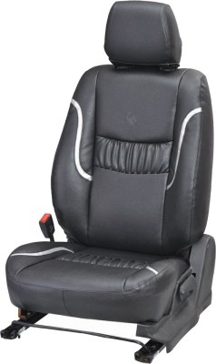 KVD Autozone Leatherette Car Seat Cover For Maruti WagonR