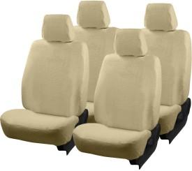 Autofurnish Cotton Car Seat Cover For Maruti Swift