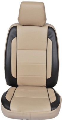 V-Max Seat's Leatherette Car Seat Cover For Fiat Linea